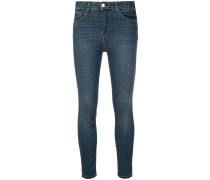 'Margot New Vintage' Jeans