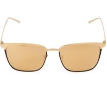 '346' Sonnenbrille