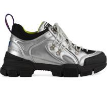 'Flashtrek' Sneakers