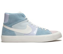 'Blazer Royal Easter OS' Sneakers