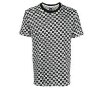 X LQQK T-Shirt