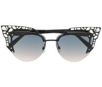 'Emanuelle' Sonnenbrille