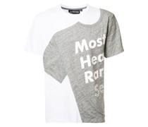 'T-Shirt' T-Shirt mit Print
