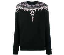 'Norwegian Wings' Sweatshirt