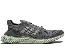 'Consortium Runner 4D' Sneakers