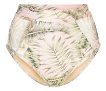 'Palma' Bikinihöschen