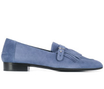 'Curtiss' Loafer