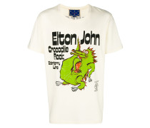' Elton John' T-Shirt