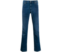 'Delaware' Skinny-Jeans