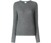 'Dublin' Pullover