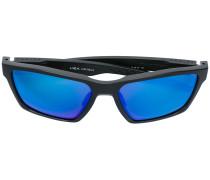 'Targetline' Sonnenbrille