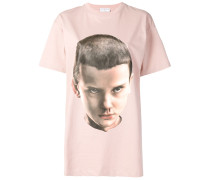 Eleven Print T-shirt