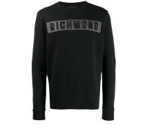 Towerhill jersey sweater