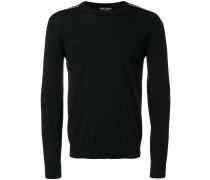 'Millennials' Pullover