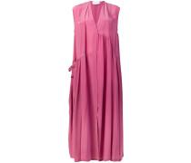 Asymmetrisches 'Dai' Kleid