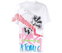 'Topolino' T-Shirt