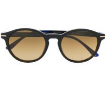 'Avinyo' Sonnenbrille