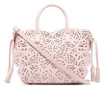 Mini 'Liara' Handtasche