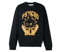 'Psycho Billy' Sweatshirt