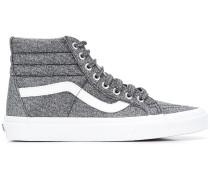 'Reissue' High-Top-Sneakers