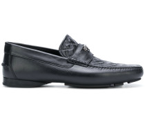 'Grecca' Loafer