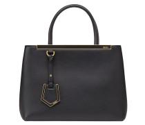 '2Jours' Handtasche