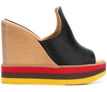 Ayumi sandals