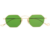 'Claire' Sonnenbrille