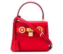 'Medusa Lock' Handtasche
