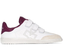 'Beth' Sneakers