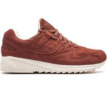 'Grid 8500 HT' Sneakers