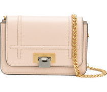 Lizzy small shoulder bag