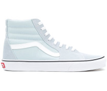 'Sk8' High-Top-Snakers