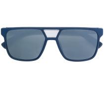 'Prodigy' Sonnenbrille