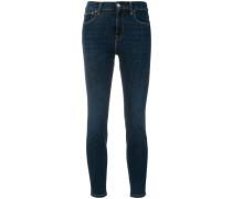 'Tompkins' Skinny-Jeans