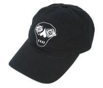'Numb Skull' Baseballkappe