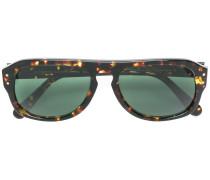 Sechel sunglasses
