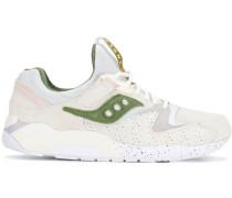 X Inner Sneakers