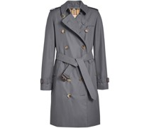 'The Kensington' Heritage-Trenchcoat