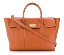 'Heritage Bayswater' Handtasche