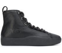 'Bashyo II' Sneakers