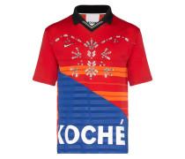 'Football' T-Shirt
