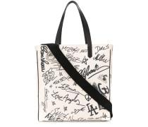 'Natural Journey' Handtasche
