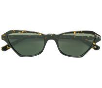 'Abeba' Sonnenbrille