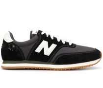 x New Balance 'COMP 100' Sneakers