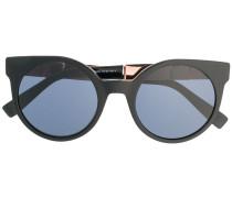 'MM Stone II-YA2' Sonnenbrille