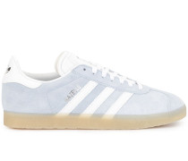 'Deerupt Runner' Sneakers