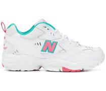 '608 Retro' Sneakers