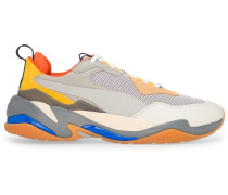 'Thunder Spectra' Sneakers
