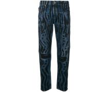 'Type-2813' Skinny-Jeans